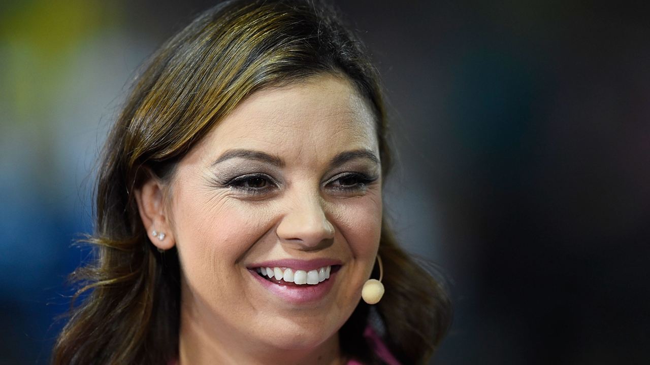 Yvonne Sampson's legal battle with Nine could keep her away from Fox Sports | Sporting News