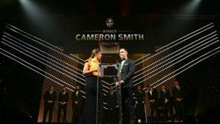 #Cameron Smith dally M