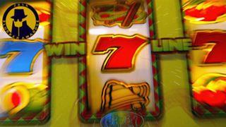 #Lurk gambling