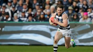 #patrick dangerfield