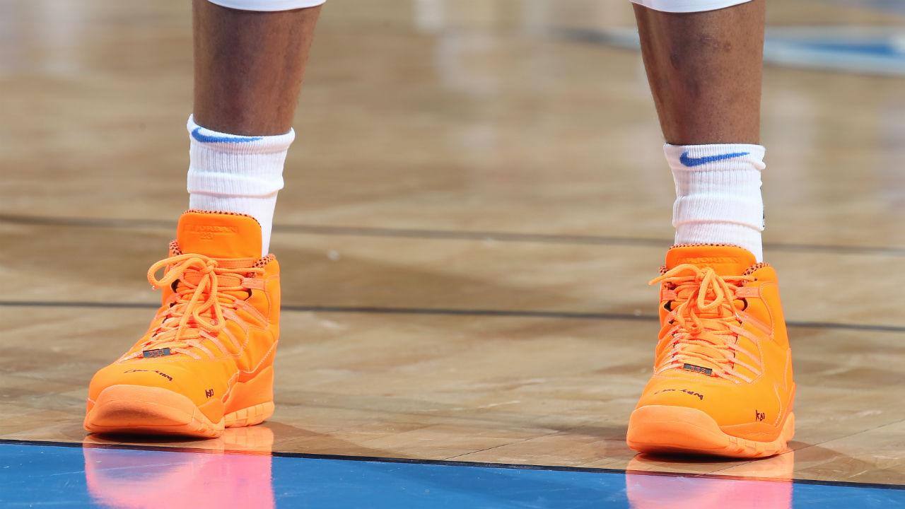 #Westbrook