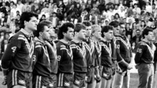 #1985 kangaroos