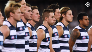 Geelong Cats