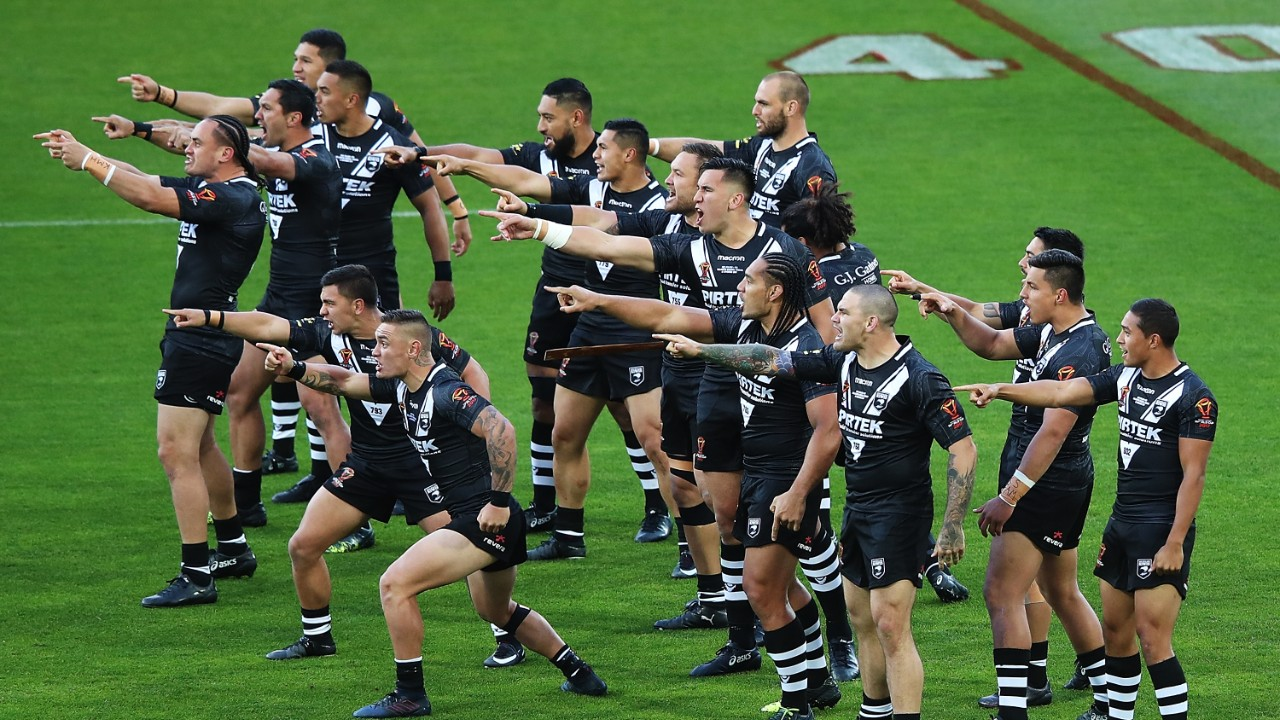 New Zealand name strong squad for upcoming Tests against Australia and Great Britain