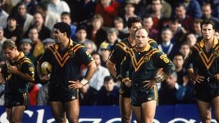 #1989 kangaroos