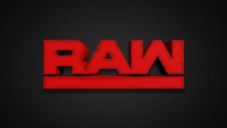 20170904_Raw_Logo