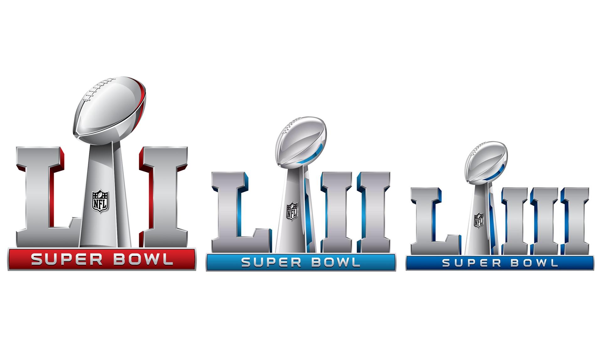 super-bowl-logos-FTR