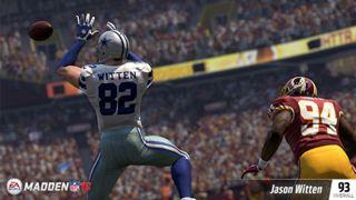 Madden NFL 16 - Greg Olsen
