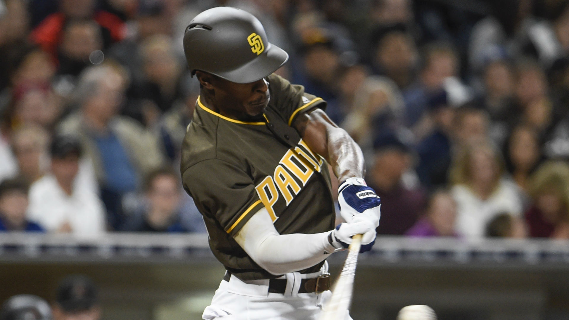 Fantasy Baseball Waiver Wire: Top prospects, hot-hitting ...