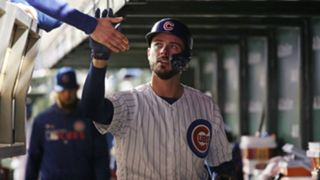 Kris-Bryant-050719-getty-ftr
