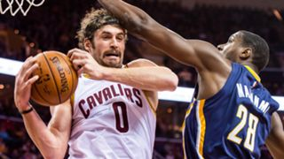 Kevin Love-120115-GETTY-FTR.jpg