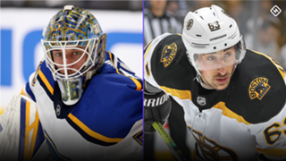 binnington-marchand-052219-getty-ftr.png