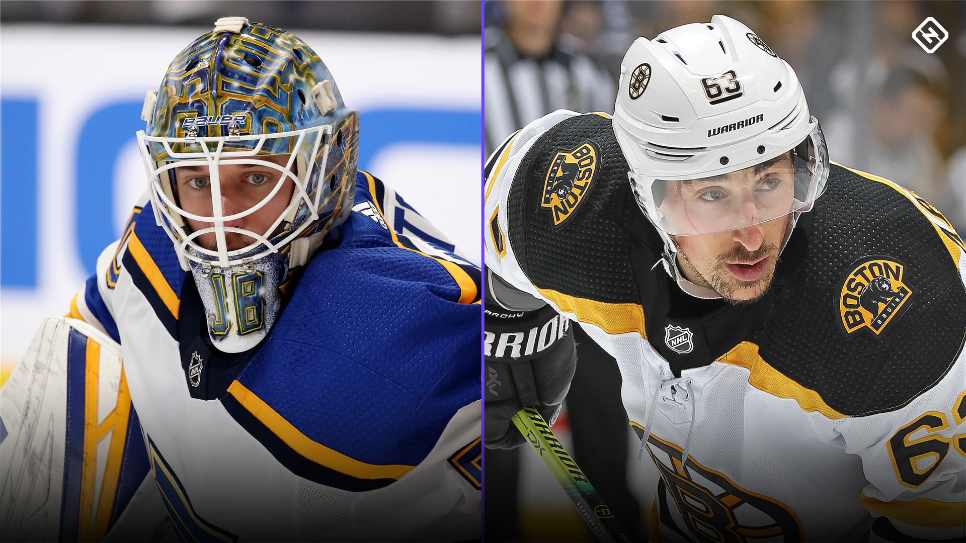 Bruins Vs Blues Series Results Scores Tv Schedule For 2019