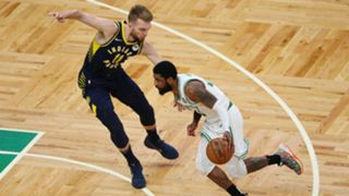 kyrie-irving-domantas-sabonis-getty-041819-ftr.jpg