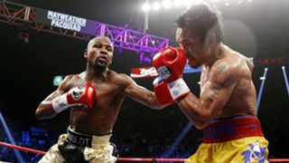 Mayweather-Pacquiao-2015-072419-Getty-FTR.jpg