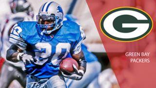REGRET-Green-Bay-Packers-032316-GETTY-FTR.jpg