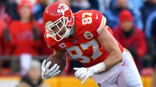Travis-Kelce-041918-getty-ftr