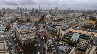 London-skyline-071316-GETTY-FTR.jpg