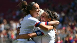 USWNT-060119-Getty-FTR.jpg