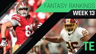 Fantasy-Week-13-TE-Rankings-FTR