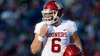 Baker-Mayfield-081818-GETTY-FTR.jpg