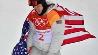 Shaun-White-Flag-021418-Getty-FTR.jpg