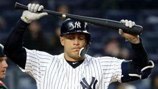 Giancarlo-Stanton-Yankees-FTR-042018