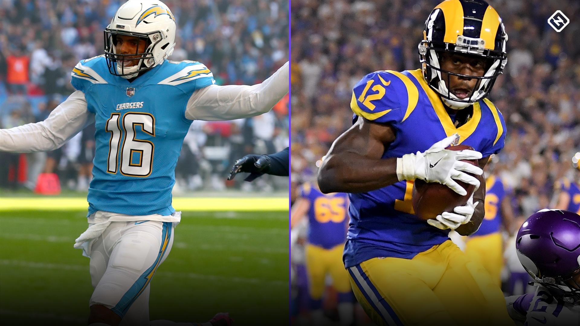 Flipboard: Week 9 Yahoo Fantasy Football: NFL DFS picks ...