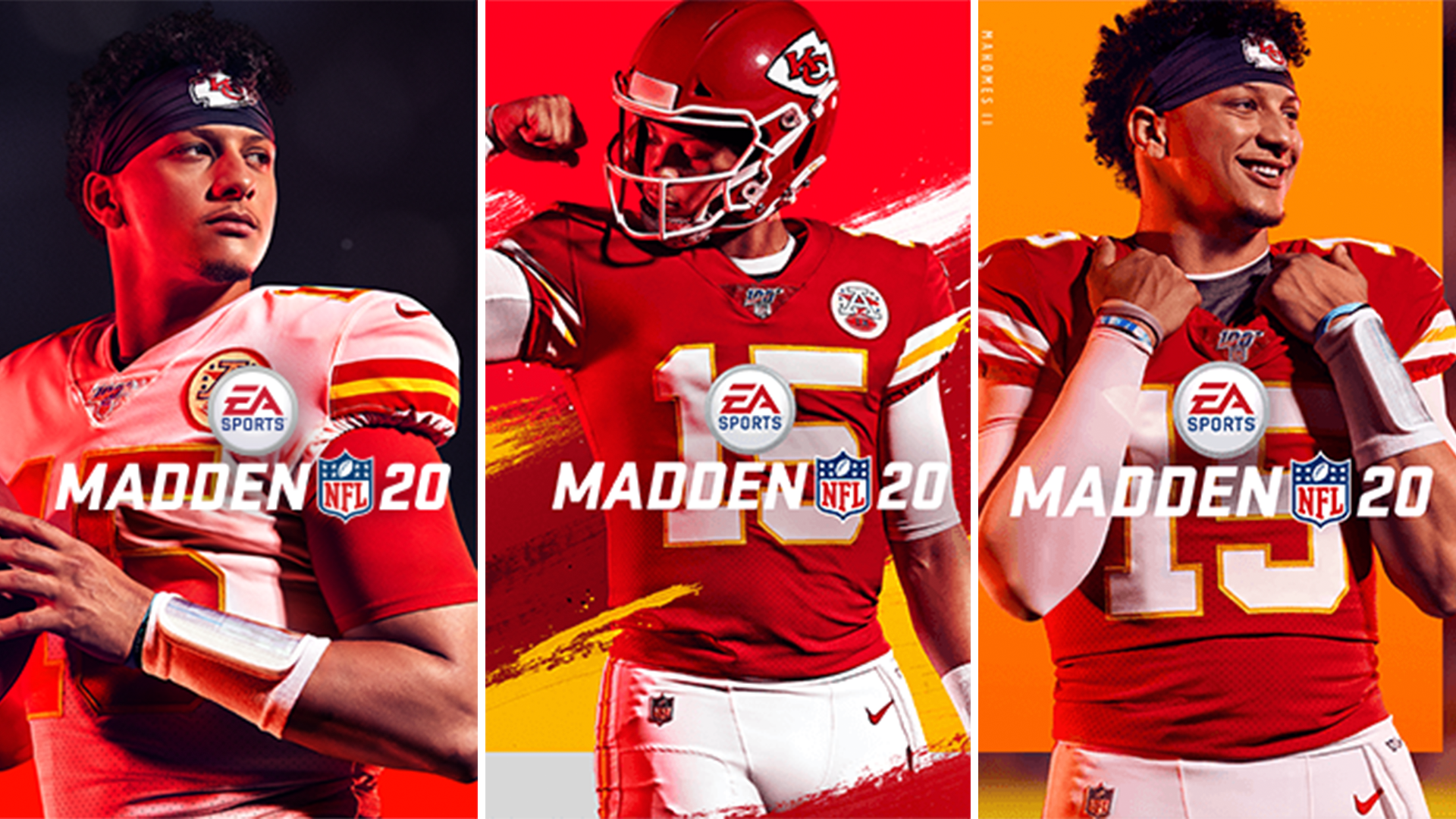 Madden 20' release date, cost, new features, editions: A
