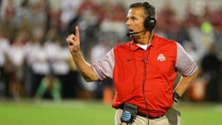 Urban-Meyer-091716-GETTY-FTR.jpg