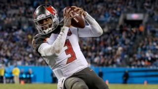 NFL-QB-DRAFT-Jameis-Winston-040516-GETTY-FTR-.jpg