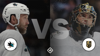 thornton-sharks-fleury-golden-knights-040619-getty-ftr.jpeg