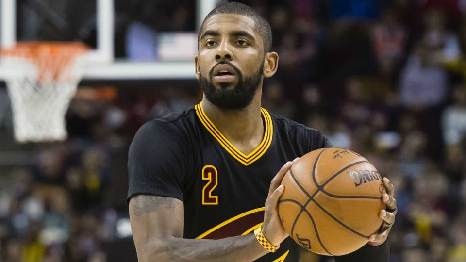 Daily Fantasy Basketball Picks: Lineup advice, values for ...