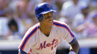 Darryl Strawberry FTR Getty .jpg