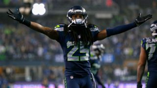 Richard-Sherman-011115-Getty-FTR.jpg