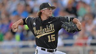 Carson-Fulmer-FTR-Getty-MLB-draft.jpg