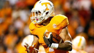 tennessee-northwestern-betting-line-spread-pick-odds-info-preview-stats