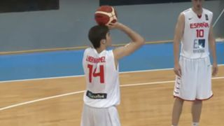 draft-Juan-Hernangomez-YouTube-FTR-020116