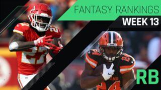 Fantasy-Week-13-RB-Rankings-FTR