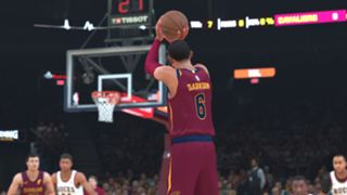 NBA-2K18-Jordan-Clarkson-Cleveland-Cavaliers-FTR-020818.jpg