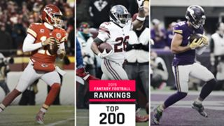 2019-Fantasy-Football-Top-200-Rankings-FTR
