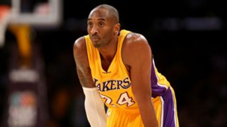 kobe-bryant-092215-FTR-getty.jpg