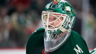 devan dubnyk-wild-102219-getty-ftr.jpeg