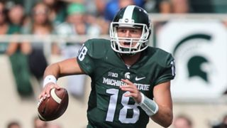 Connor Cook-092815-Getty-FTR.jpg