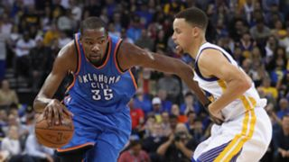 Kevin-Durant-Stephen-Curry-Getty-FTR-051616