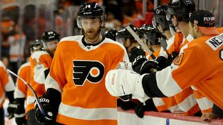 sean-couturier-10518-getty-ftr.jpeg