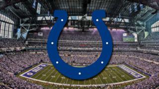 Indianapolis Colts-LOGO 040115-FTR.jpg