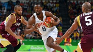 harrison-barnes-team-usa-081816-getty-ftr.jpg