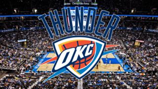 Oklahoma-City-Thunder-042415-GETTY-FTR.jpg