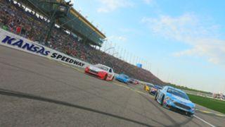 NASCAR-Kansas-050919-Getty-FTR.jpg